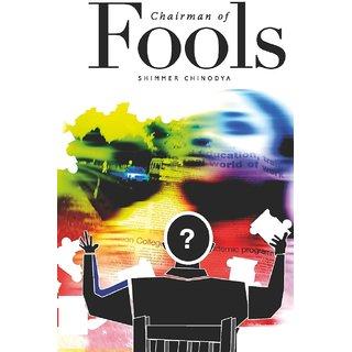 Chairman of Fools