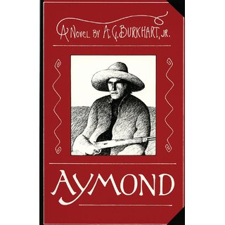 Aymond