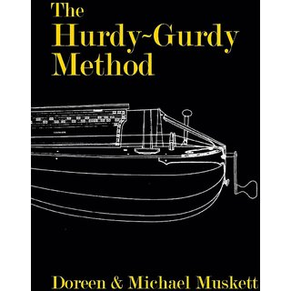 THE HURDY-GURDY METHOD