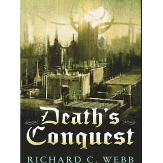 Death's Conquest