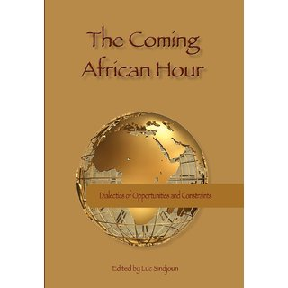 Coming African Hour