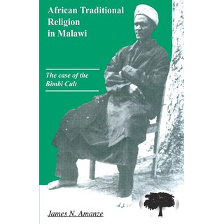 African Traditional Religion in Malawi