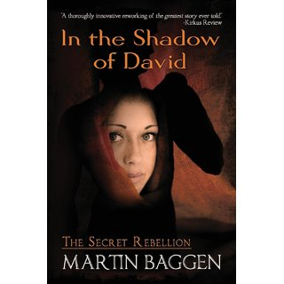 In The Shadow Of David