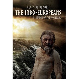 The Indo-Europeans