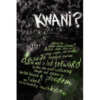 Kwani 4