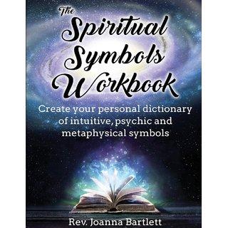 The Spiritual Symbols Workbook