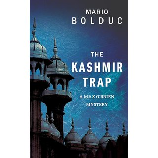 Kashmir Trap