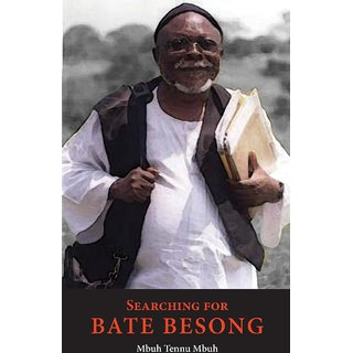 Searching for Bate Besong