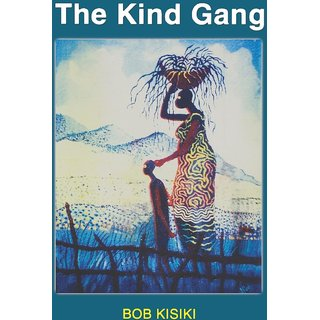 The Kind Gang