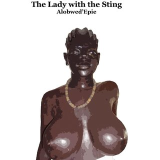 The Lady with the Sting