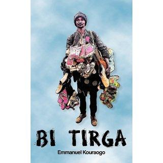 Bi Tirga