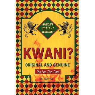 Kwani 05 Part 2