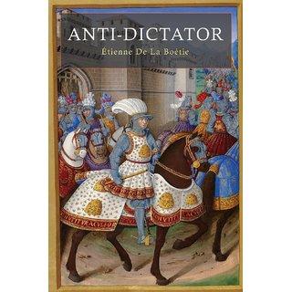 Anti-Dictator