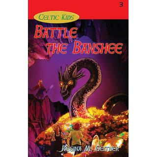 Battle the Banshee