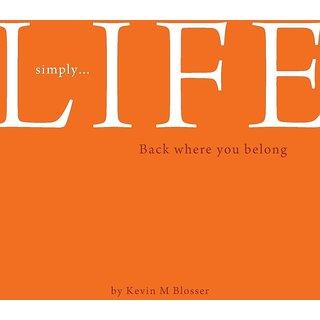 Simply... Life