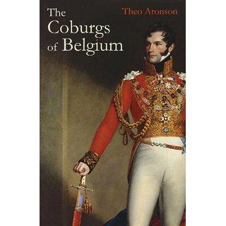 The Coburgs of Belgium