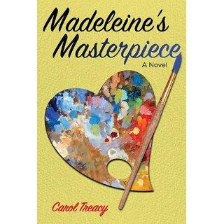 Madeleine's Masterpiece