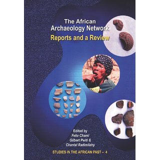The African Archaeology Network