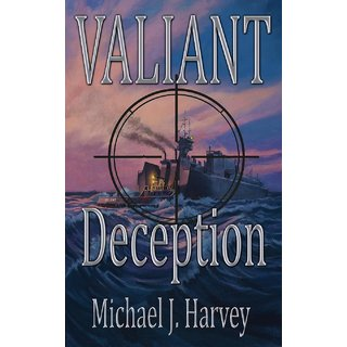 Valiant Deception