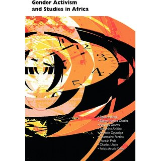 Gender Activism and Studies in Africa