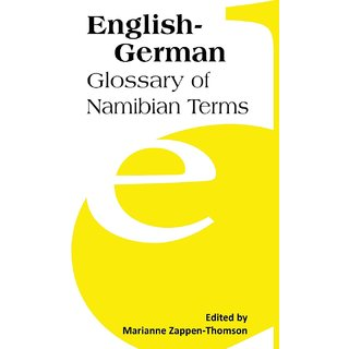 English-German