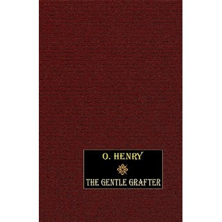The Gentle Grafter