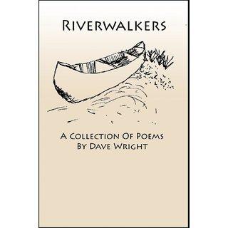 Riverwalkers