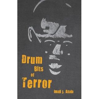 Drum Bits of Terror