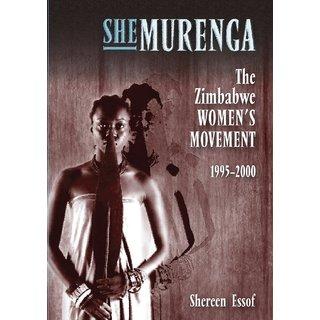 Shemurenga