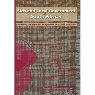 Aids and Local Government in South Africa
