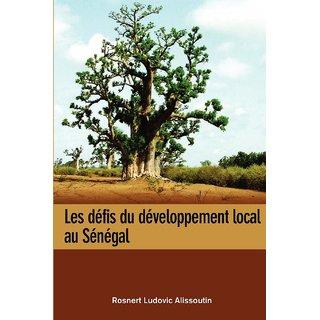 Les defis du developpement local au Senegal