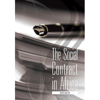 The Social Contract in Africa