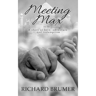 Meeting Max