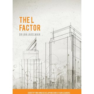 The 'L' Factor