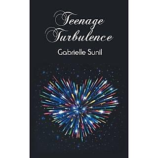 Teenage Turbulence