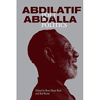 Abdilatif Abdalla