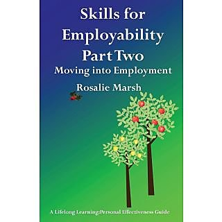 Skills for Employability Part Two