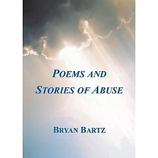 Stories and Poems of Abuse