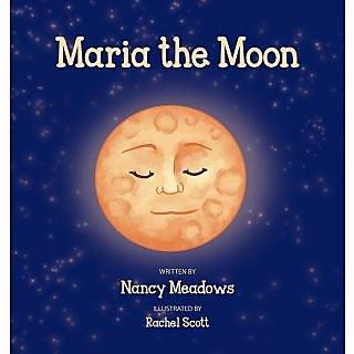 Maria the Moon