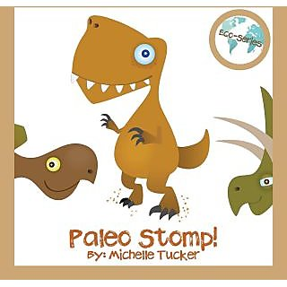 Paleo Stomp
