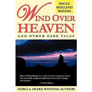 Wind Over Heaven