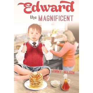Edward the Magnificent