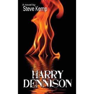 Harry Dennison