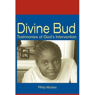 Divine Bud