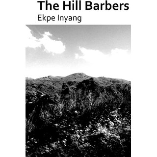 The Hill Barbers