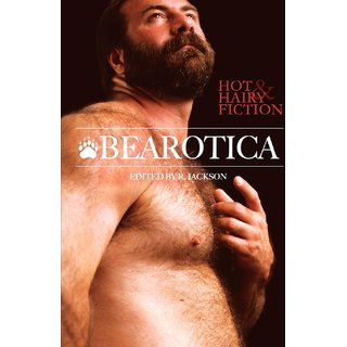 Bearotica