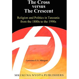 The Cross versus The Cresent