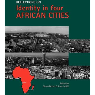 Reflections on Identity in Four African