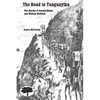The Road to Tanganyika