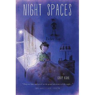 Night Spaces